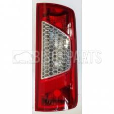 REAR COMBINATION LAMP RH DRIVERS SIDE