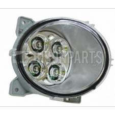 Scania 6 Series LED Fog Lamp Daytime Running Light RH/OS