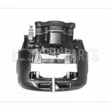 DAF LF45 FRONT & REAR BRAKE CALIPER PAN17 RH