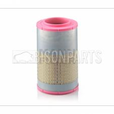 DAF LF45 AIR FILTER ELEMENT