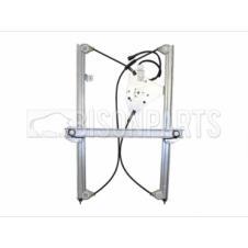 DAF LF, RENAULT & VOLVO FL ELECTRIC WINDOW LIFT REGULATOR & MOTOR RH/OS