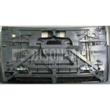 DAF XF / XF106 2013 ONWARDS BONNET SUPPORT PANEL