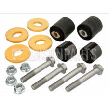 MAN TGA, TGL & TGM CABIN SUSPENSION REPAIR BUSH KIT