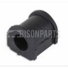 Iveco Rear Anti Roll Bar Bush - Wrap Around