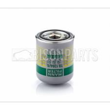 DAF CF, LF & XF AIR DRYER CARTRIDGE