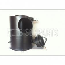 DAF LF45 & LF55 Air Filter Housing Box