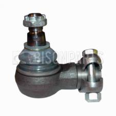 VOLVO FH & FM FEMALE POWER STEERING BALL JOINT RHT