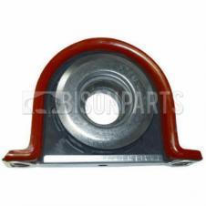 IVECO EUROCARGO / RENAULT MIDLUM / MIDLINER PROPSHAFT CENTRE BEARING (D)45mm (W)19mm (H)71mm (HC)193mm