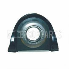 DAF 85CF 95XF PROPSHAFT CENTRE BEARING (D)70mm (W)20mm (H)90mm (HC)220mm