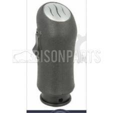 RENAULT KERAX, MAGNUM & PREMIUM I & II GEAR SHIFT KNOB (FEBI VERSION)