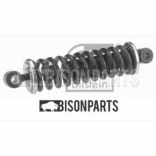 REAR CAB SHOCK ABSORBER