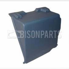 SCANIA 4 1995-2004 SERIES BATTERY BOX COVER