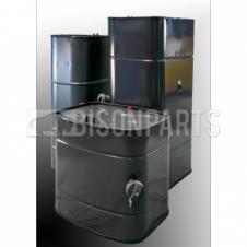 GENUINE OE FUEL TANK L1180 X W680 X H590 (400 LITRES)