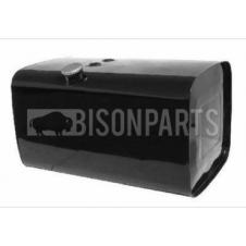 MAN Genuine OE FUEL TANK 1060 X 690 X 630 (400 LITRES) - 81122015814