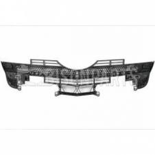 MIDDLE GRILLE SECTION