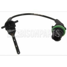 RENAULT KERAX & PREMIUM EXPANSION HEADER TANK COOLANT LEVEL SENSOR
