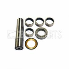 MERCEDES ACTROS MPI, ATEGO MPI & AXOR MPII KING PIN KIT - Length 223 mm x 50mm