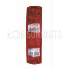 IVECO DAILY 2006-2014 REAR LAMP LH