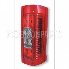 CITROEN RELAY, FIAT DUCATO & PEUGEOT BOXER 2002-2007 REAR LAMP RH