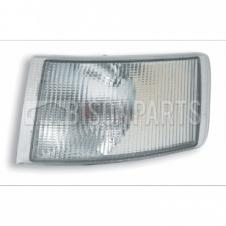 FIAT DUCATO 1999-2002 FRONT INDICATOR LH