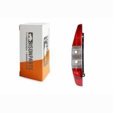 FIAT DOBLO 2002-2004 REAR LAMP LH