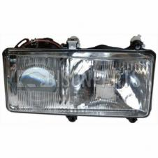 VOLVO F6 & FLC HEADLAMP LH