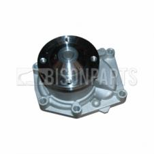 ENGINE WATER PUMP ASSEMBLY