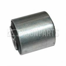 RENAULT KERAX & VOLVO FH, FL & FM REAR ANTI ROLL BAR STABILISER BUSH (EYE TYPE)