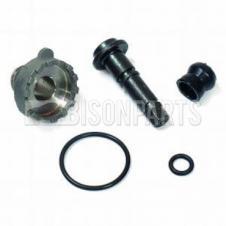 Z CAM Lock Cap Repair Kit (Big Thread 14 Teeth)