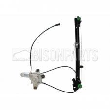 IVECO EUROCARGO & STRALIS ELECTRIC WINDOW LIFT REGULATOR & MOTOR LH/NS