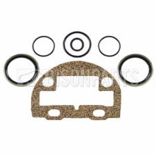 Z CAM Cover Plate Gasket & Seals Repair Kit