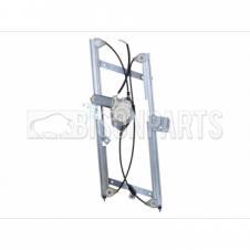 MAN TGS & TGX 2007- ELECTRIC WINDOW LIFT REGULATOR & MOTOR LH/NS