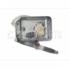 SCANIA 4 SERIES ELECTRIC WINDOW LIFT REGULATOR & MOTOR RH
