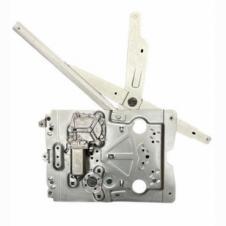 "/""FITS IVECO STRALIS ELECTRIC WINDOW REGULATOR /& MOTOR PASSENGER SIDE BP127-294"