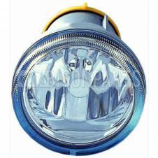 FRONT FOG LAMP RH OR LH