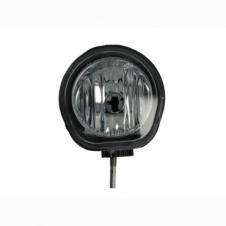 CITROEN, FIAT & PEUGEOT 2006-2014 FRONT FOG LAMP RH OR LH