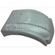 Renault Premium Version 1 (1996 - 2005) Cab Mudguard / Drop Wing (RH Or LH)