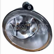 NISSAN, RENAULT & VAUXHALL FRONT FOG LAMP RH
