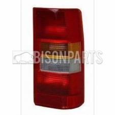 CITROEN DISPATCH, FIAT SCUDO & PEUGEOT EXPERT REAR LAMP DRIVER SIDE RH