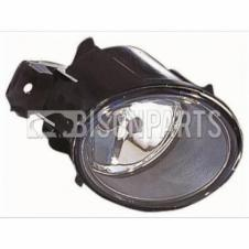 RENAULT MASTER & VAUXHALL MOVANO FRONT FOG LAMP RH