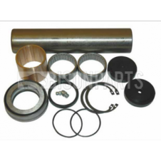 STEERING KNUCKLE KING PIN KIT (WHEEL SET)