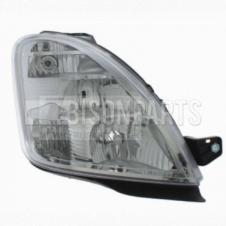 IVECO DAILY 2006 - 2012 FRONT HEADLAMP / HEADLIGHT RH