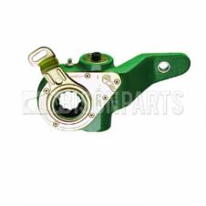 DAF CF75 REAR SLACK ADJUSTER RH