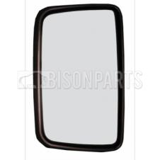 MAIN MIRROR HEAD FITS RH OR LH