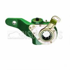 DAF CF75 REAR SLACK ADJUSTER LH