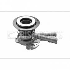 CLUTCH CONCENTRIC SLAVE CYLINDER