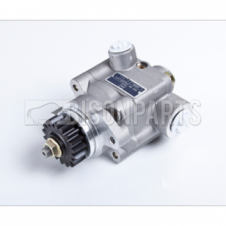 DAF CF, LF & XF HYDRAULIC POWER STEERING PUMP