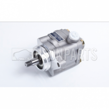 SCANIA 4 SERIES & P/G/R/T SERIES POWER STEERING PUMP