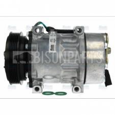 RENAULT RVI PREMIUM (2000 -) Compressor