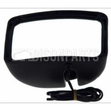 DAF / ERF / FORD / LEYLAND / VOLVO Wide Angle Mirror 24 Volt Heated Manual